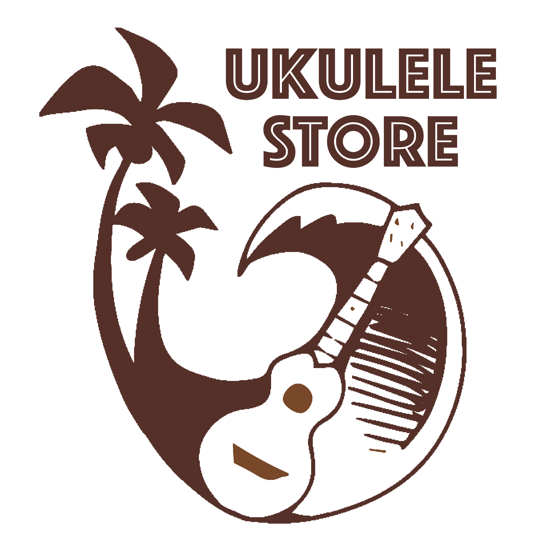 Ukulele Store